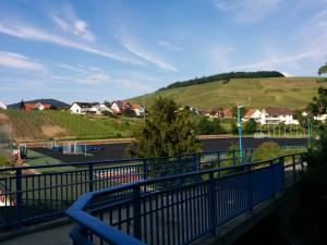 Steinbach_01_Aussicht